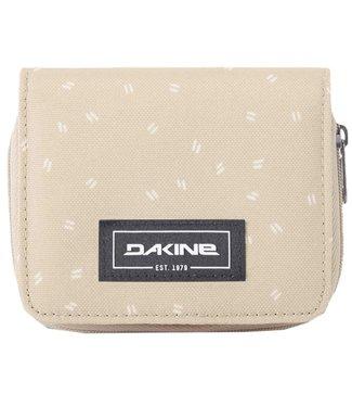 Dakine Soho Wallet Mini Dash Barley