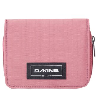 Dakine Soho Wallet Faded Grape
