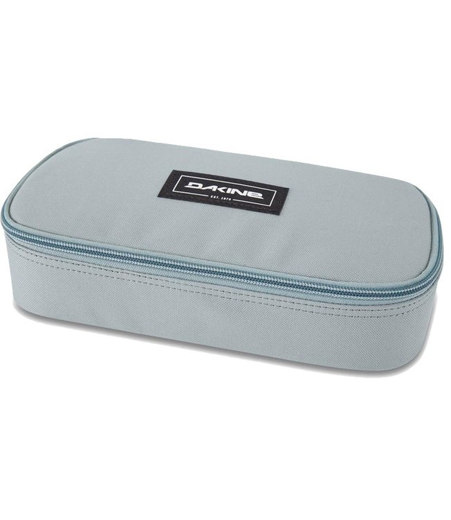 Dakine School Case Lead Blue