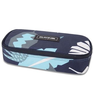 Dakine School Case Abstract Palm