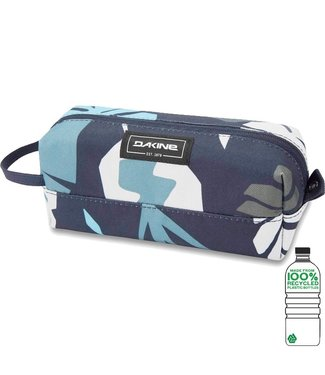 Dakine Accessory Case Abstract Palm