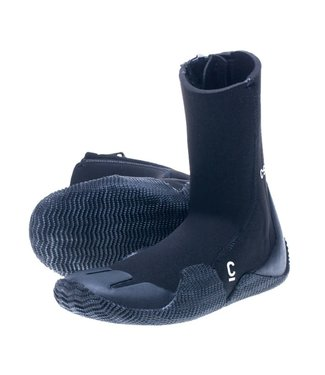 C-Skins Legend 5mm Zipped Wetsuit Boots