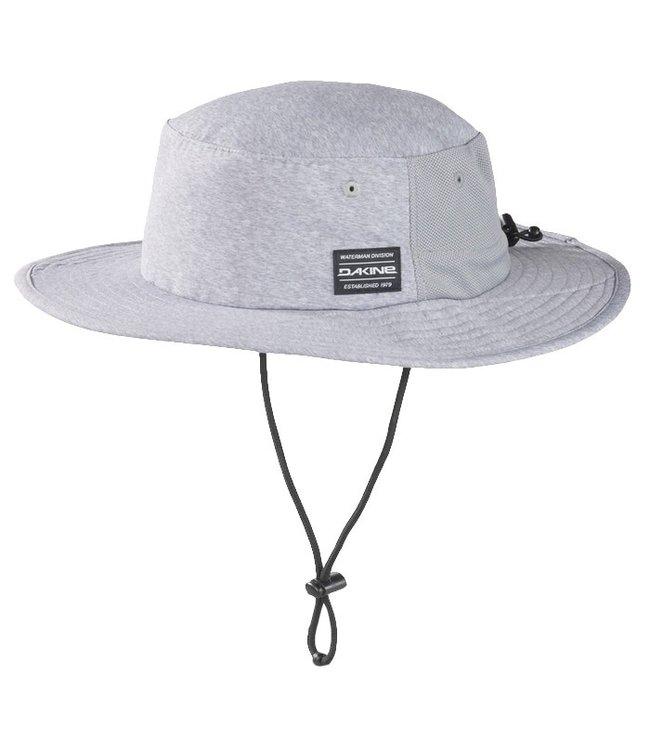 Dakine No Zone Surf Hat Griffin