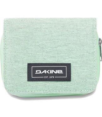 Dakine Soho Wallet Dusty Mint