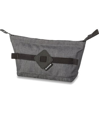 Dakine Dopp Kit L Carbon