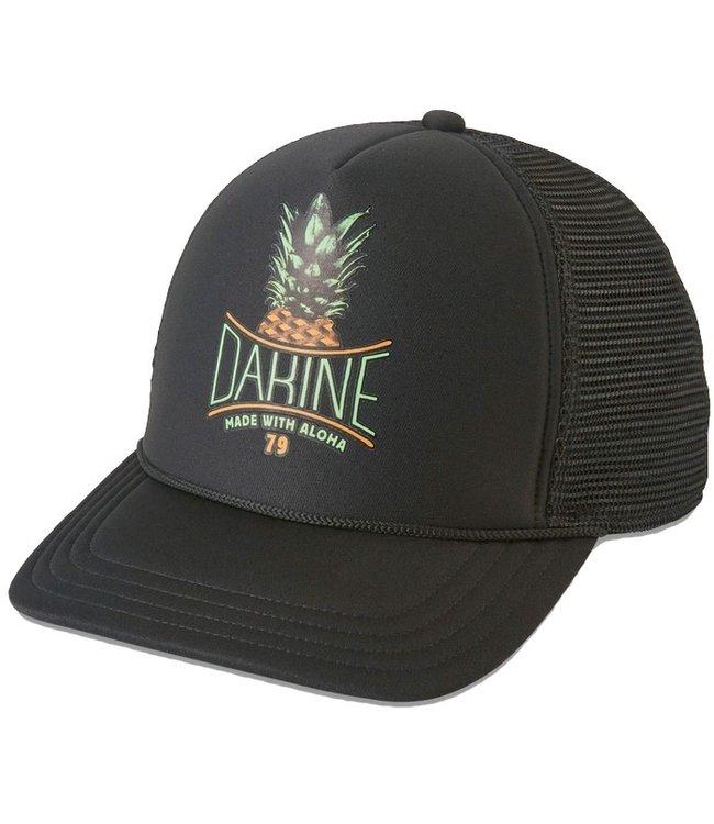 Dakine Dakineapple III Cap Black