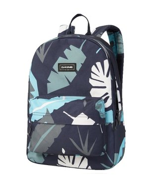 Dakine 365 Mini Backpack 12L Abstract Palm