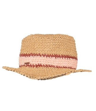 Protest Pimenta Hat Coconut One Size