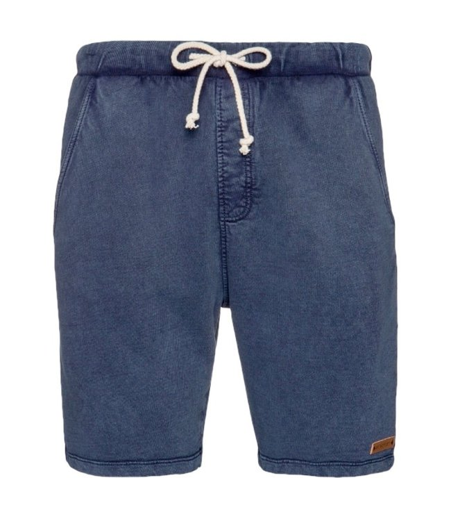 Protest Carver 20 Shorts Ground Blue