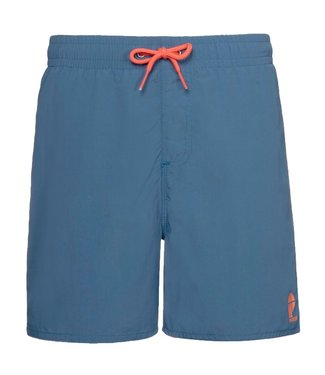 Protest Culture JR Boardies Blue Gas