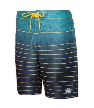 Protest Spender Boardies Ocean Breeze