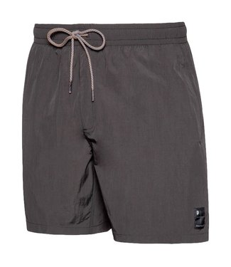Protest Fast Boardies True Black