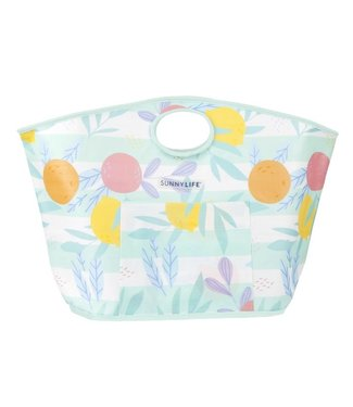 Sunnylife Carryall Bag Dolce Vita