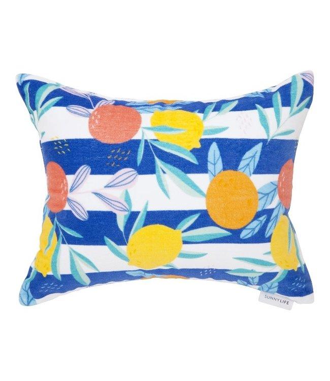 Sunnylife Beach Pillow Dolce Vita