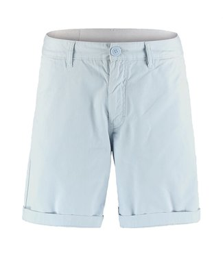 O'Neill Clothing Friday Night Chino Shorts Opal Cliff