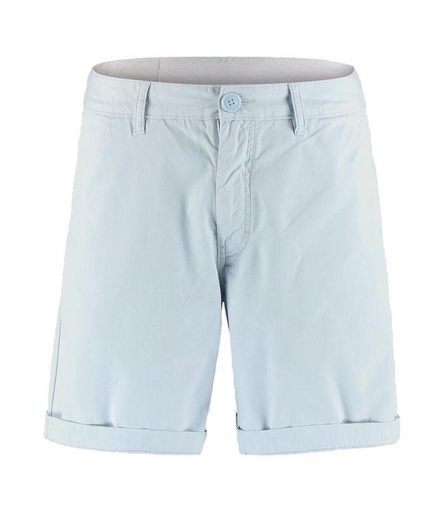 O'Neill Clothing Friday Night Chino Shorts Opal Cliff