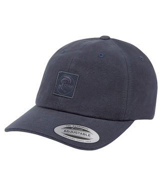 O'Neill Clothing 6 Panel Cap Scale
