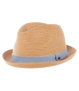 O'Neill Clothing Fedora Hat Chateau