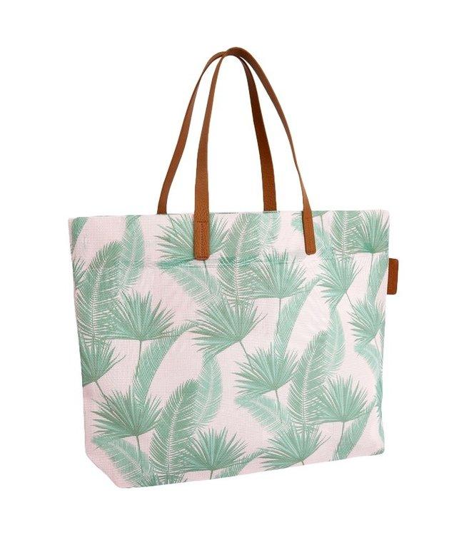 Sunnylife Mesh Beach Bag Kasbah