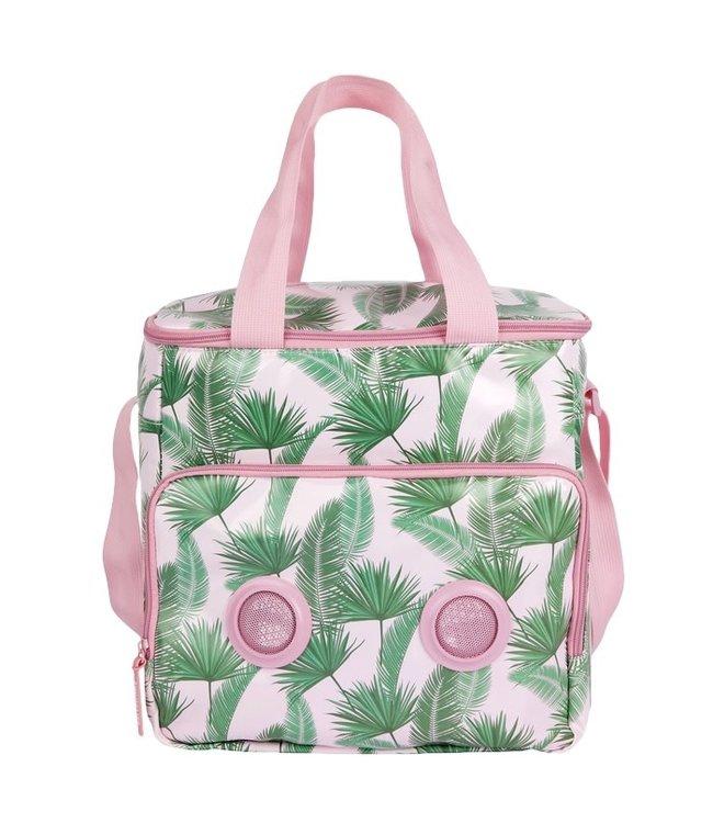 Sunnylife Beach Cooler Bag Sounds Kasbah