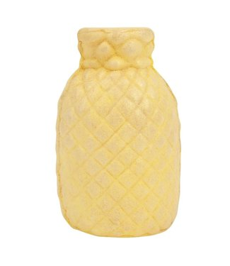 Sunnylife Pineapple Bath Bomb
