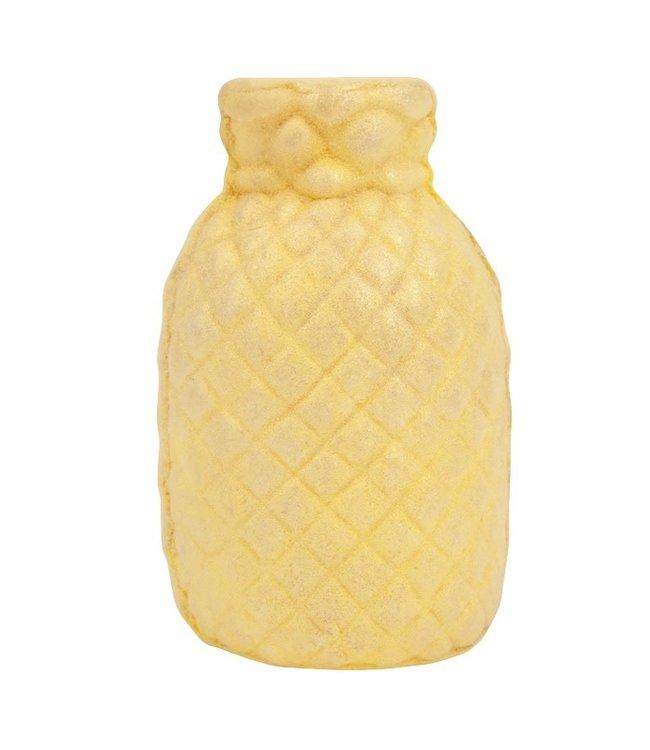 Sunnylife Pineapple Bath Bomb