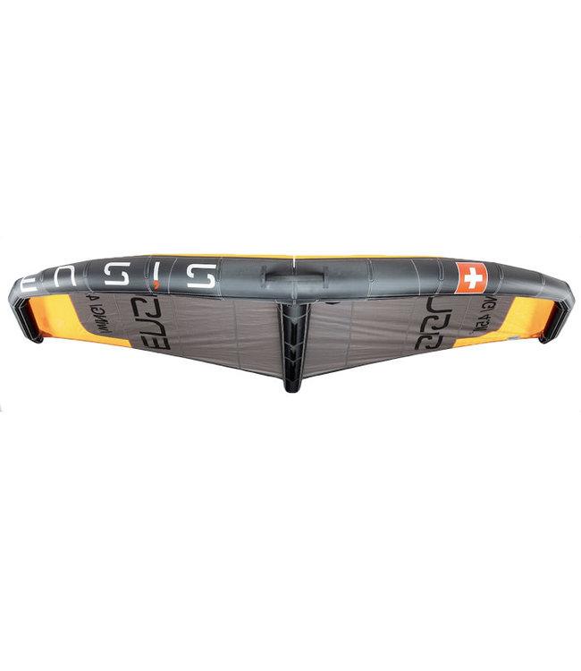 Ensis Ensis Wing - 5.2m