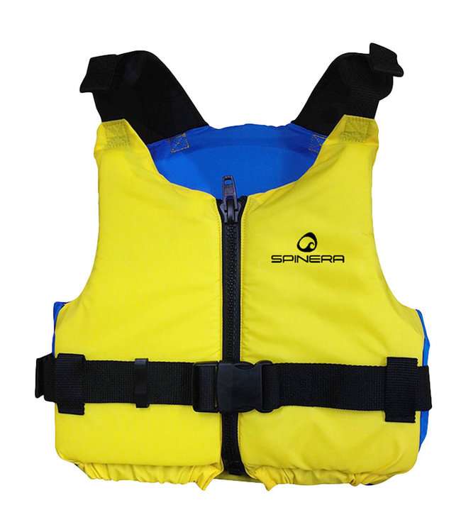 Spinera Spinera Buoyancy Aid