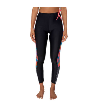 Protest Tito SUP Leggins