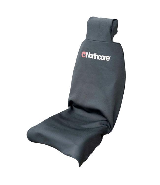 Northcore Northcore Neoprene Single Seat Cover