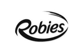 Robie Robes