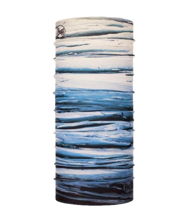 Buff Original Buff - Tide Blue