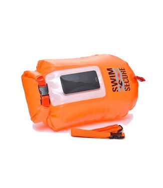 Swim Secure Dry Bag 28L Phone Window