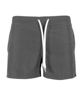 Boylo's BYO Swim Shorts - Black