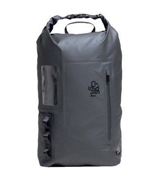 C-Skins Session Drybag Backpack 22L