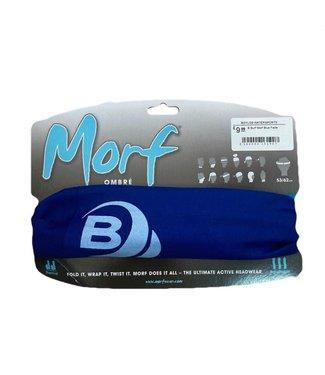 Boylo's B Surf Morf Blue Fade