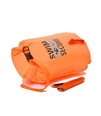 Swim Secure Dry Bag Medium 28L
