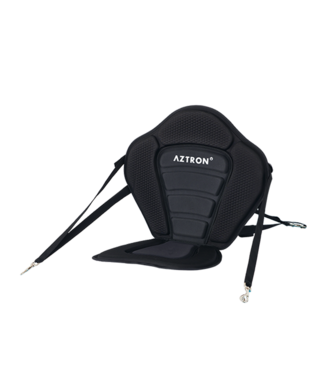 Aztron Aztron Kayak Seat for iSUP