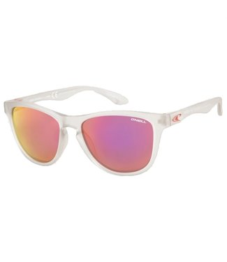 O'Neill Sunglasses Godrevy Sunglasses Matt Grey 165P