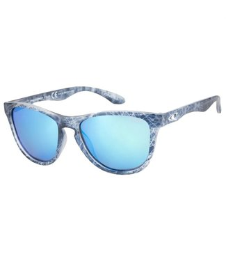 O'Neill Sunglasses Godrevy Sunglasses Matt Blue Water 113P