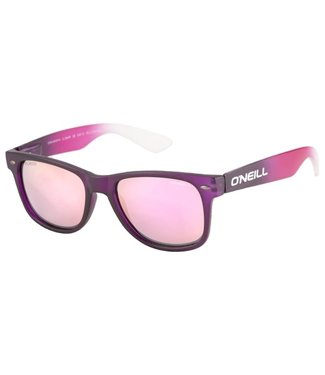 O'Neill Sunglasses Sanya Sunglasses Matt Purple 164P