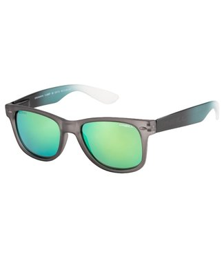 O'Neill Sunglasses Sanya Sunglasses Matt Grey 165P