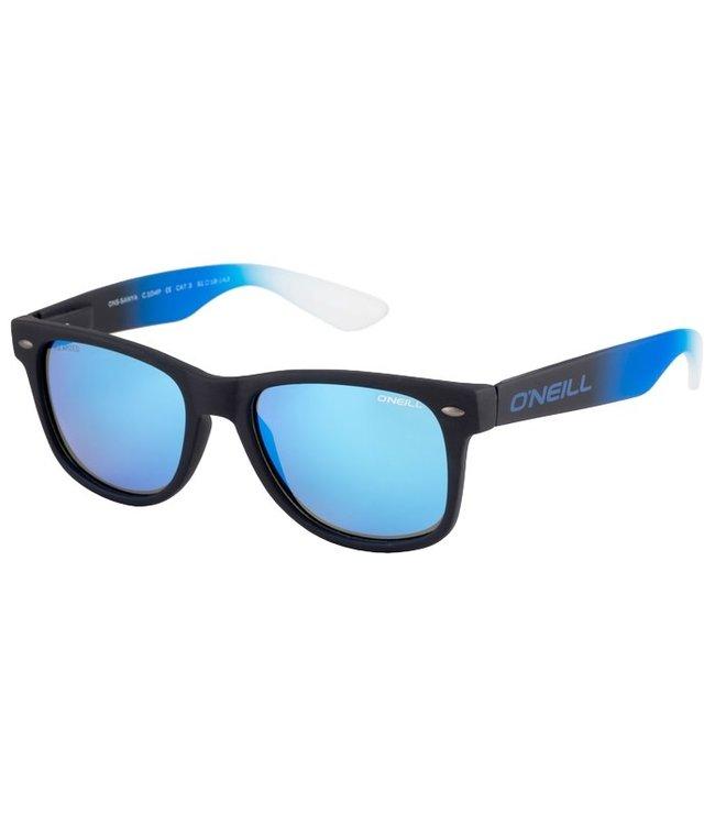 O'Neill Sunglasses Sanya Sunglasses Matt Black 104P