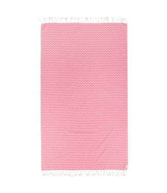 Protest Nelly Towel Love Letter