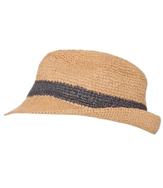 Protest Avening 21 Hat Oxford Blue