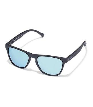 Red Bull Spark Sunglasses Black Smoke 006
