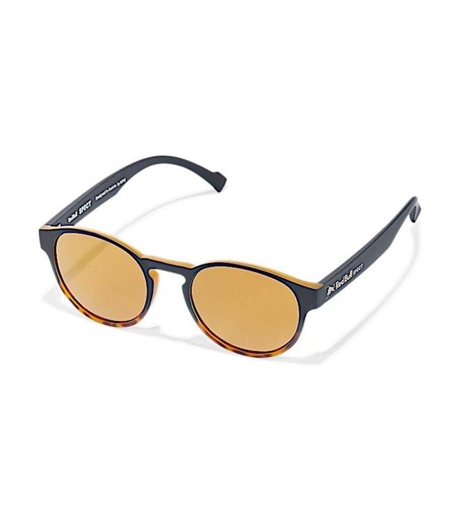 Red Bull Soul Sunglasses Dark Olive Gradient 003