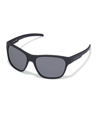 Red Bull Sonic Sunglasses Black Smoke 001