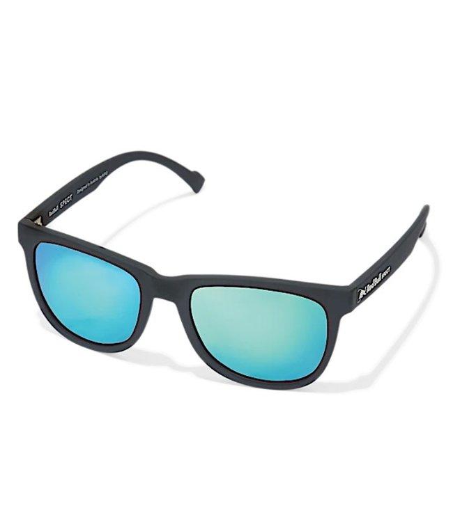 Red Bull Lake Sunglasses Black Smoke 004