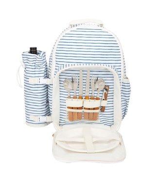 Sunnylife Picnic Cooler Backpack